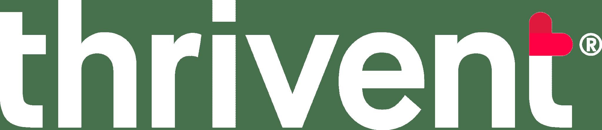 thrivent_logo-white