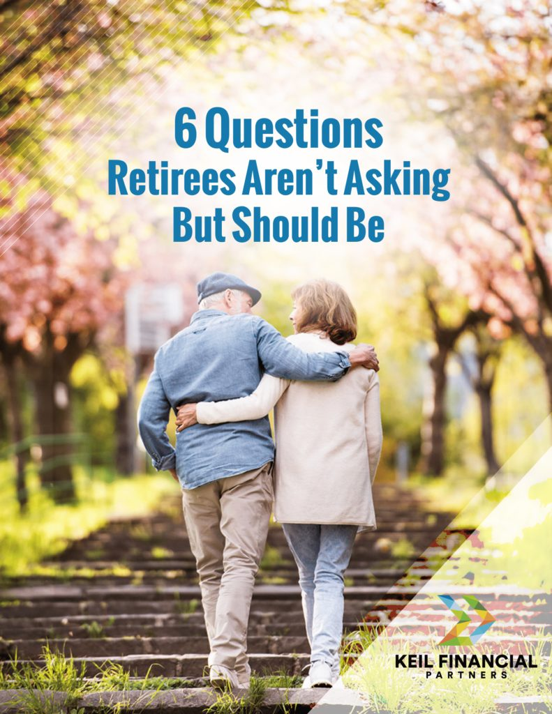 6-Questions-Retirees-Arent-Asking-whitepaper-Thrivent-Keil-Financial-CoverArt-1