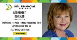 LTC Insurance
